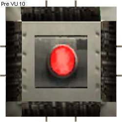 Entropiawiki blueprint standard holo module blueprint level malvernweather Image collections