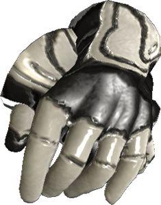 Entropiawiki blueprint settler gloves blueprint level malvernweather Image collections